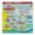 PLAY DOH DI EXCLUSIVO SWEET SHOPPE COOKIES A7656 - Imagem 1