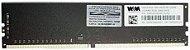 MEMÓRIA DESKTOP 8GB 2666MHZ DDR4 WINMEMORY - Imagem 1