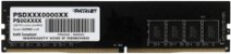 MEMÓRIA DESKTOP PATRIOT SIGNATURE 4GB 2666MHZ DDR4 - Imagem 1