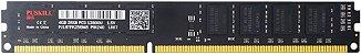 MEMÓRIA DESKTOP PUSKILL 4GB 1333MHZ DDR3 - Imagem 1