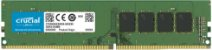 MEMÓRIA DESKTOP CRUCIAL 16GB 2666MHZ DDR4 - Imagem 1