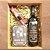 Wine Expert - Imagem 4