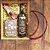 Wine Expert - Imagem 2