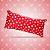 Almofada Mickey Estampada - Imagem 2