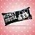 Almofada Mickey Estampada - Imagem 1
