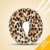 Almofada de pescoço Animal print  + tapa olho  - Imagem 2