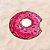 Canga Redonda - Donuts - Imagem 1