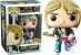 Funko Pop - #66 Kurt Cobain - Imagem 1