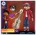 Disney Coco Singing Figure - Miguel & Hector - Flávia - Imagem 5