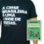 Livro Subcidadania Brasileira + Camiseta Crise brasileira_Jessé Souza - Imagem 2