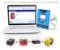 Pdv Sistema Comercial Gestão Erp Financeiro Estoque Nfe Nfce - Imagem 3
