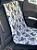 Capa para Banco de Carro Pet Marsala LuckyPet - Imagem 4