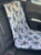 Capa para Banco de Carro Pet Minnei LuckyPet - Imagem 8