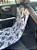 Capa para Banco de Carro Pet Minnei LuckyPet - Imagem 10