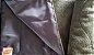 Manta Cobertor e Cetim Dupla Face Verde - ZenPet - Imagem 3