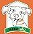 Biscoito Natural para Cachorro sabor Carne Bovina 64g Baba Cão - Imagem 2