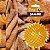 Kit Biscoito para Cachorro Sortidos Baba Cão 130g com Bolinha P - Imagem 1