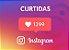 Curtidas Brasileiras Para Instagram - Imagem 1
