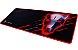 MOUSEPAD GAMER MOTOSPEED P60, SPEED, EXTRA GRANDE (735X300MM) - Imagem 1