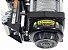 Guincho Elétrico para Quadriciclo - Superwinch LT 3000lbs - Imagem 7