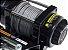 Guincho Elétrico para Quadriciclo - Superwinch LT 3000lbs - Imagem 6