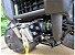 Guincho Elétrico para Quadriciclo - Superwinch LT 3000lbs - Imagem 14