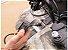 Guincho Elétrico para Quadriciclo - Superwinch LT 3000lbs - Imagem 13