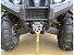 Guincho Elétrico para Quadriciclo - Superwinch LT 3000lbs - Imagem 11