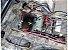 Guincho Elétrico para Quadriciclo - Superwinch LT 3000lbs - Imagem 17