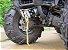 Guincho Elétrico para Quadriciclo - Superwinch LT 3000lbs - Imagem 9