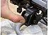 Guincho Elétrico para Quadriciclo - Superwinch LT 3000lbs - Imagem 16