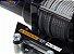 Guincho Elétrico para Quadriciclo - Superwinch LT 3000lbs - Imagem 5