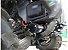 Guincho Elétrico para Quadriciclo - Superwinch LT 3000lbs - Imagem 15