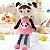 Boneca Metoo Jimbao Panda 65 cm - Imagem 2