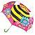 Guarda-chuva infantil 3D Abelha Stephen Joseph - Imagem 1