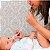 Aspirador Nasal Aspirar Baby Likluc - Imagem 3