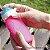 Squeasy Baby 180ml Gear Pink - Imagem 4