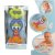 Brinquedo Polvo no Banho - Girotondo Baby - Imagem 2