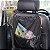Sacola organizadora para Carrinho Multifunções – Girotondo Baby - Imagem 3