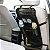 Organizador para carro e carrinho store n ride - Preto - Multikids Baby - Imagem 2