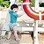 Sunguinha Banho I Play Oceania +FPS50 - Imagem 3