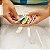 Conjunto de Escovinhas (Escovas) de Limpeza - Munchkin - Imagem 4
