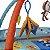 Ginasio de Atividades Discovery Circus - Cosco - Imagem 9