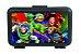 Estojo Toy Story com bandeja - Dermiwil - 30441 - Imagem 1