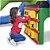 Creative Play - Imagem 3