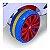Carro XRover a Pedal - Imagem 3