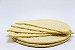 Massa Pré Assada para Pizza Sem Glúten 35cm | Grande (11 pacotes c/04 cada = 44 Unidades)  - Imagem 2