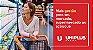 SISTEMA UNIPLUS MARKET - Solução para Mercados, Supermercados e Açougues - Imagem 3
