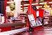 SISTEMA UNIPLUS MARKET - Solução para Mercados, Supermercados e Açougues - Imagem 2