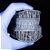 Cosmos DLP 405nm - Grey - 1Litro | Resina para Impressão 3D - Imagem 2